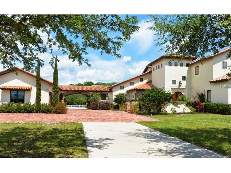 1670 RANCH CLUB BOULEVARD, SARASOTA, FL 34240