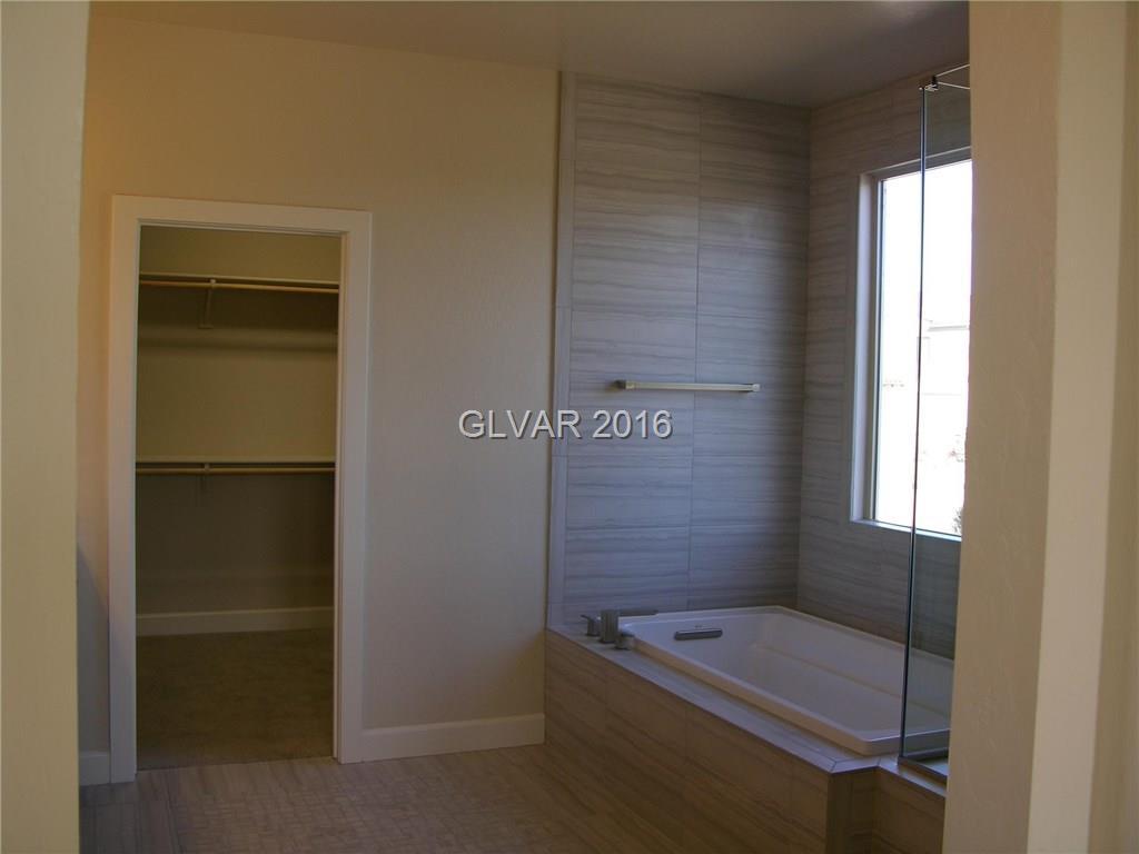 229 WHITE MULE Avenue, Las Vegas, NV 89148