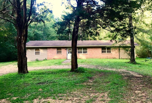 4620 East Fork Rd., Liberty, MS 39664