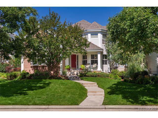 1011 S Valentia Street 35, Denver, CO 80247