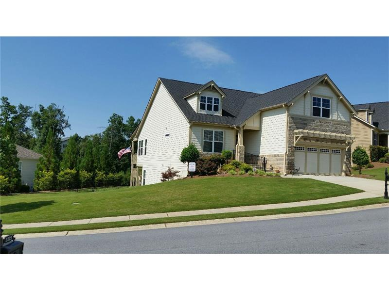 3328 SW Noble Fir Trace, Gainesville, GA 30504