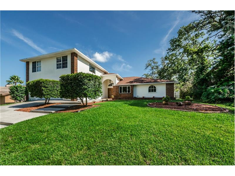 1359 TREETOP DRIVE, PALM HARBOR, FL 34683