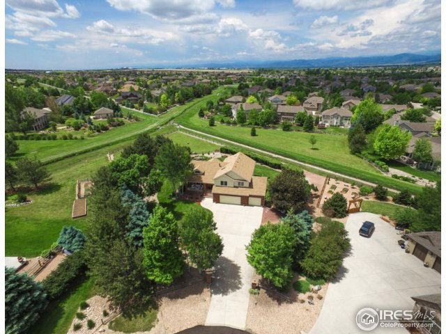5611 Sierra Ct, Fort Collins, CO 80528