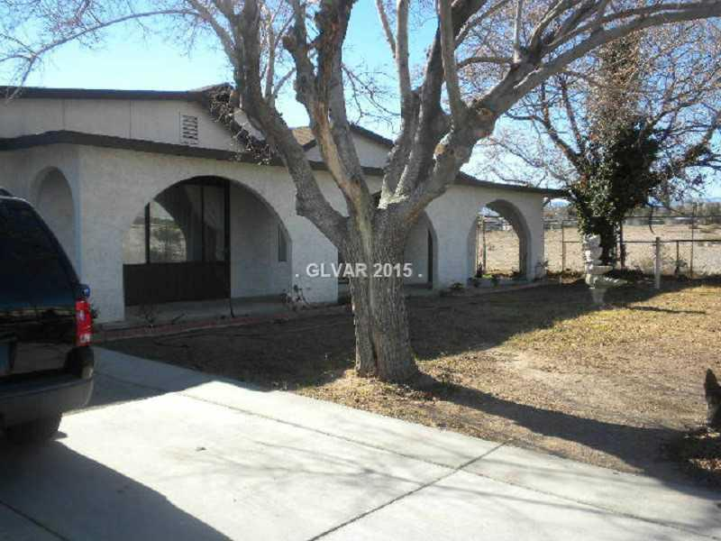 3497 HOLLY Avenue, Las Vegas, NV 89106