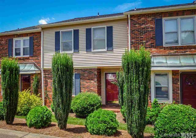 2705 North Center Street 61, Hickory, NC 28601