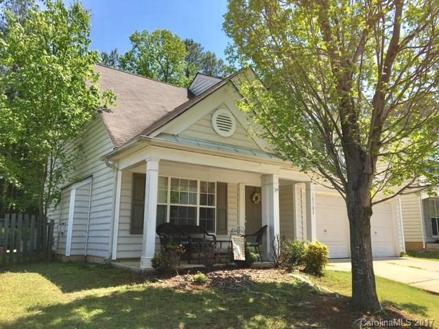 18702 Victoria Bay Drive, Cornelius, NC 28031