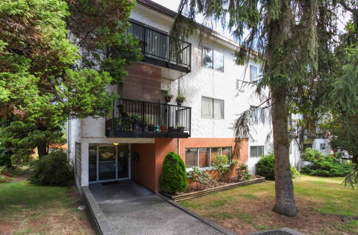 2002 ST JOHNS STREET 63, Port Moody, BC V3H 2A2