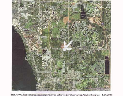 2820 UNIVERSITY PARKWAY, SARASOTA, FL 34243
