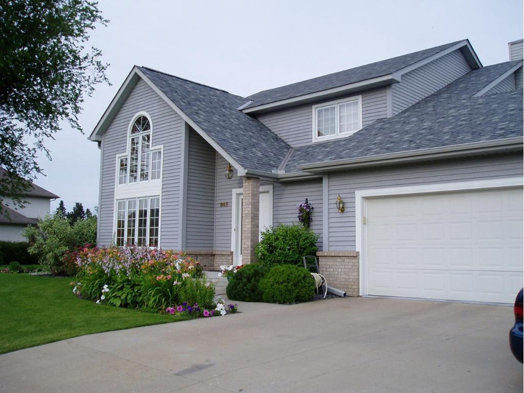 845 Jennings Cove Road, Minnetrista, MN 55364