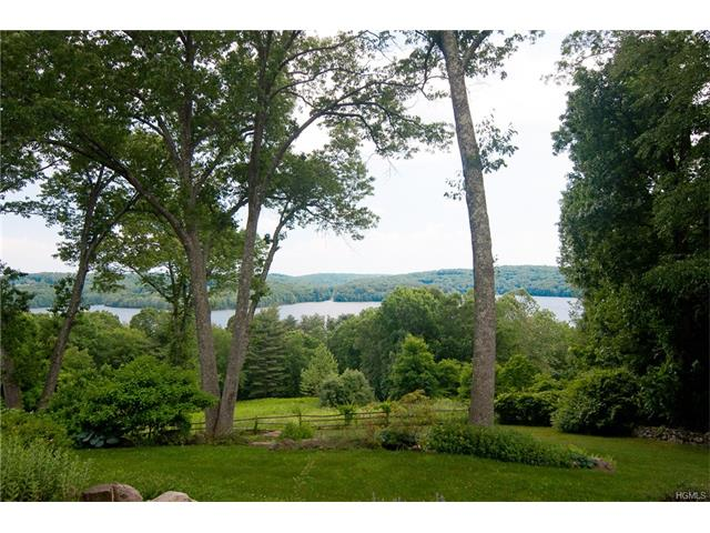194 Titicus Road, North Salem, NY 10560