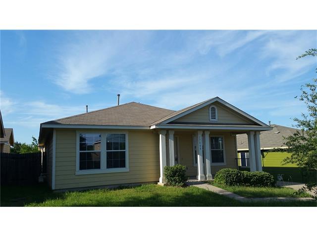 17808 Golden Valley Dr, Manor, TX 78653