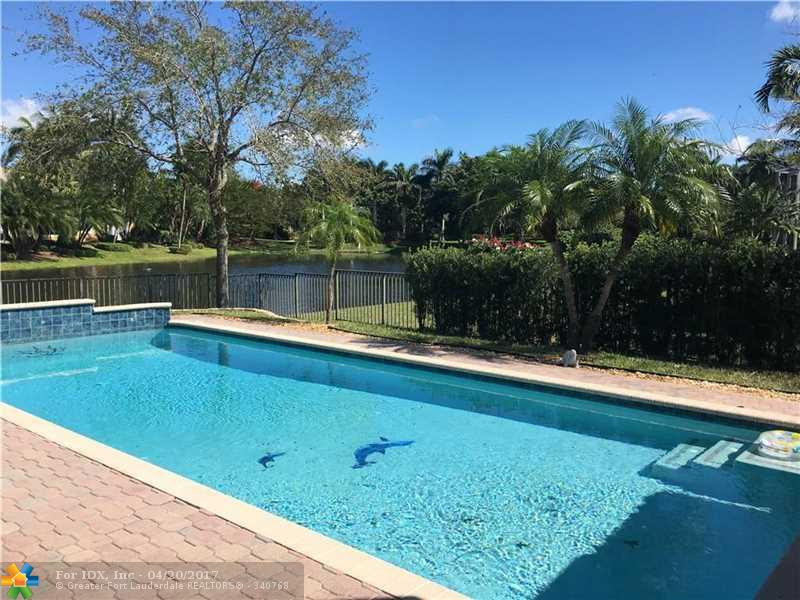 6163 NW 120th Ter, Coral Springs, FL 33076