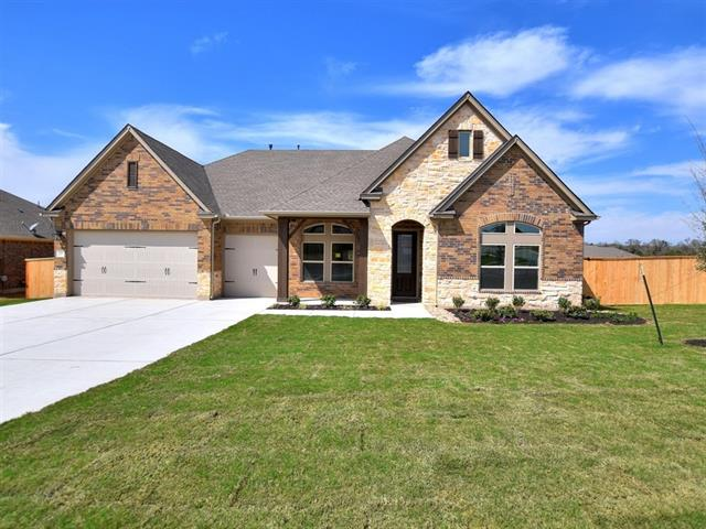 269 Clearwater Way, Kyle, TX 78640