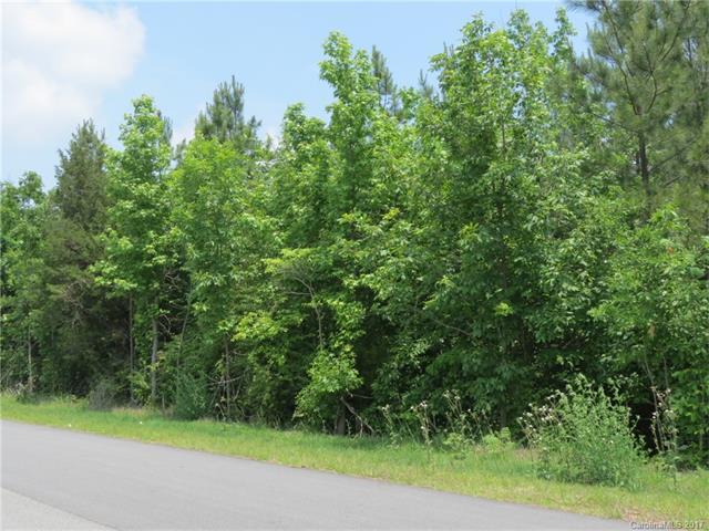 1E Ranger Road 1E, Clover, SC 29710
