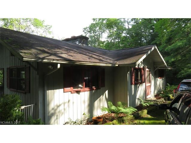 1130 East Shore Drive 40 and 41 A, Lake Toxaway, NC 28747