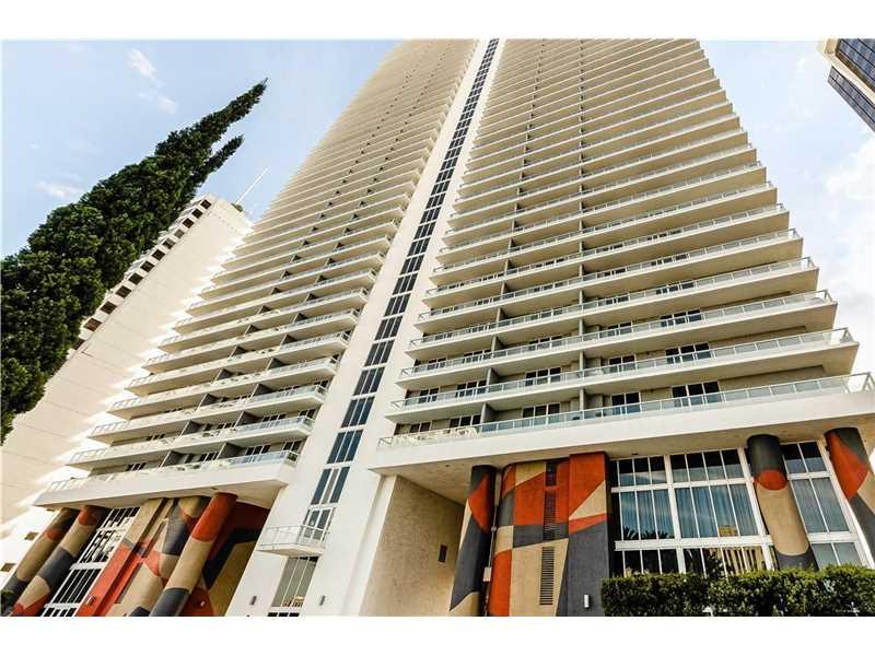50 Biscayne Blvd 3706, Miami, FL 33132