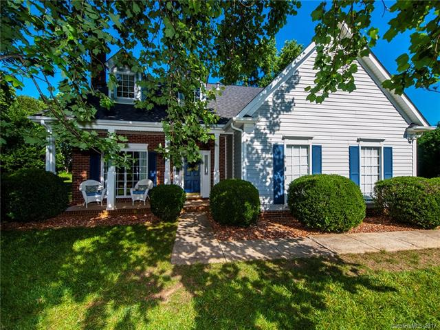 15311 Orkney Court, Charlotte, NC 28278