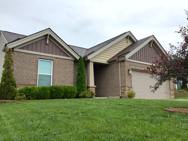 2318 Fieldstone Ct., Utica, KY 42376