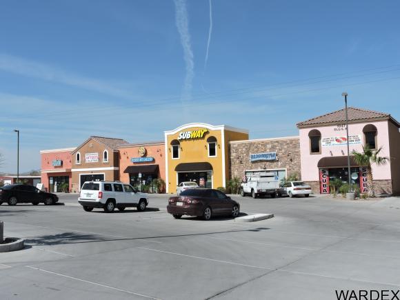 1047 Highway 95, Bullhead City, AZ 86429