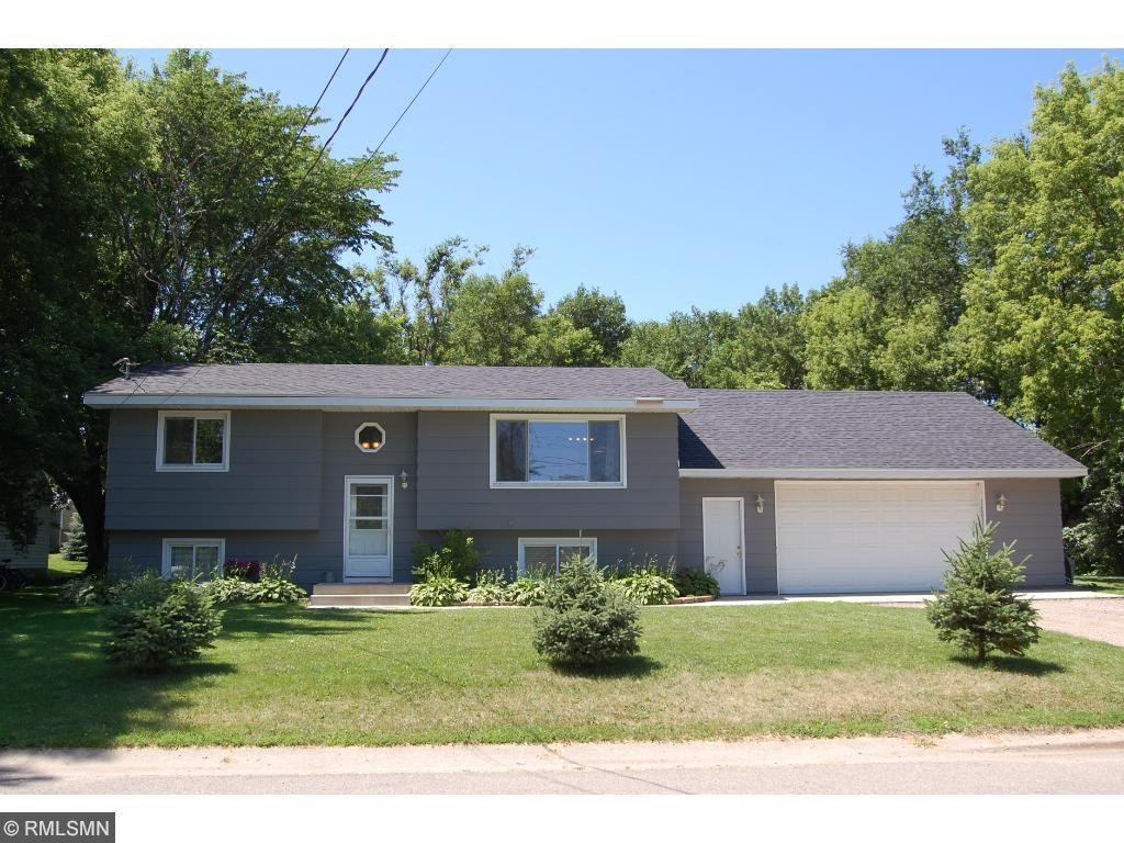 270 Prairie Avenue SE, Cokato, MN 55321