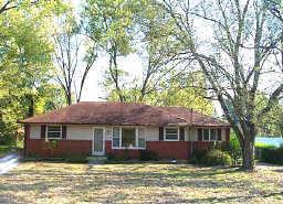 1518 Diana St, Murfreesboro, TN 37130