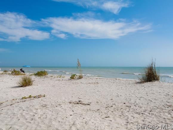 2659 WEST GULF DR C101, Sanibel, FL 33957