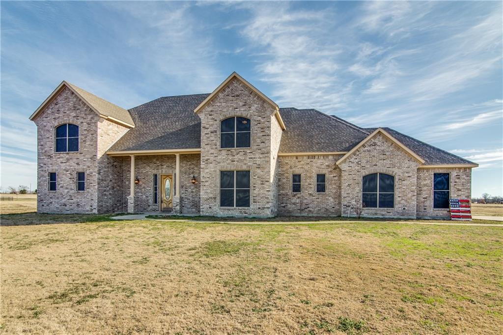 1670 Winding Creek Lane, Rockwall, TX 75032