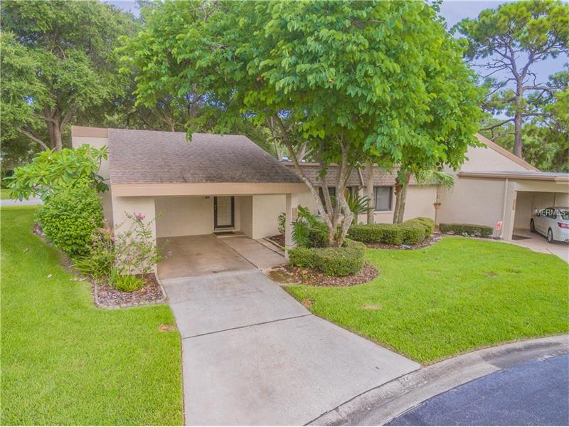 2763 SAND HOLLOW COURT 177A, CLEARWATER, FL 33761