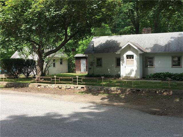 1364 1356 Aspen Road, Shrub Oak, NY 10588