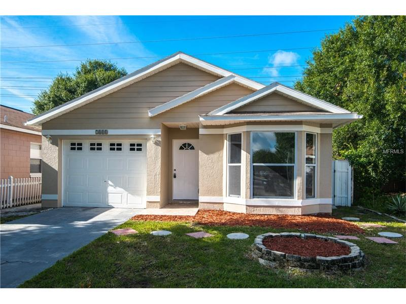 7800 SAGEBRUSH PLACE 2, ORLANDO, FL 32822
