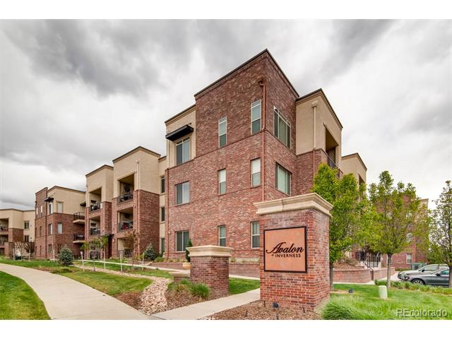 301 Inverness Way 102, Englewood, CO 80112