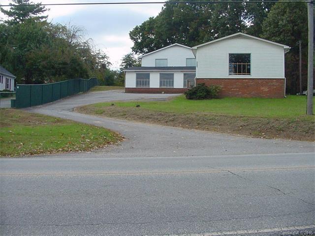 1380 Nc 90 Highway E, Taylorsville, NC 28681