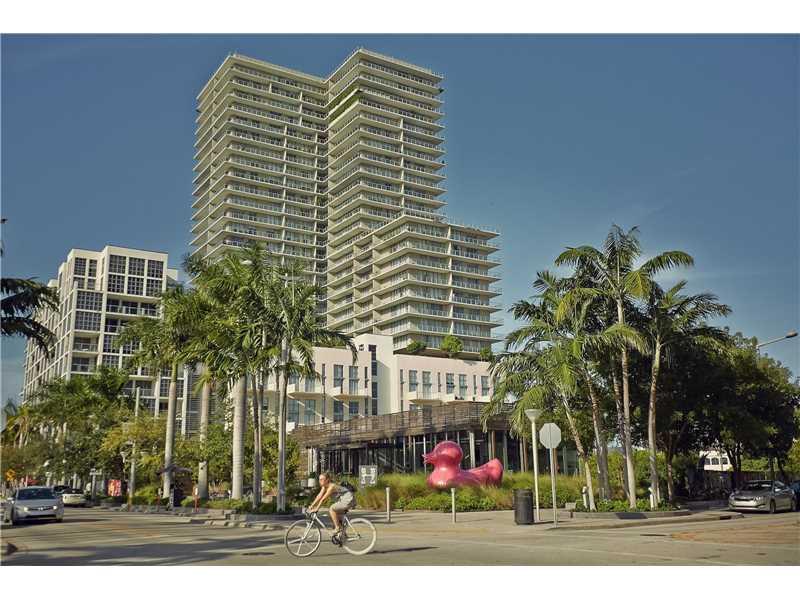 3470 E Coast Ave H0901, Miami, FL 33137