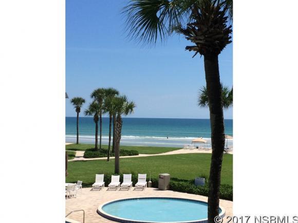 4841 SAXON DR B-204, New Smyrna Beach, FL 32169