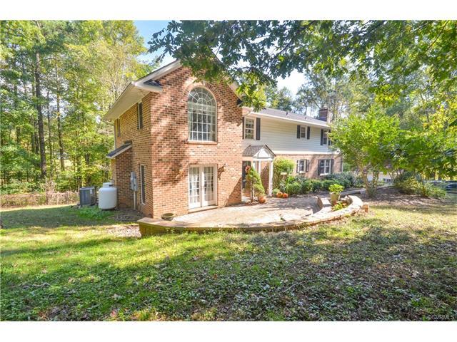 16504 Estate Lane, Montpelier, VA 23192