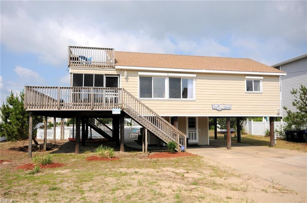 2829 Sandfiddler RD, Virginia Beach, VA 23456