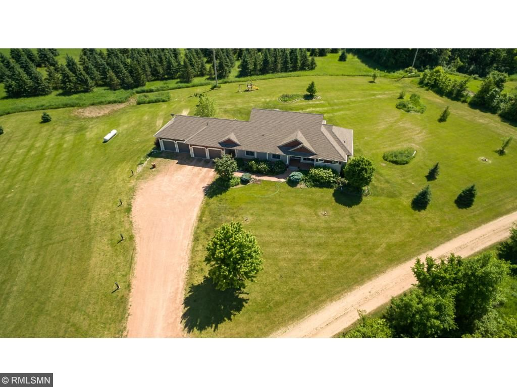 2465 County Road 92 N, Independence, MN 55359