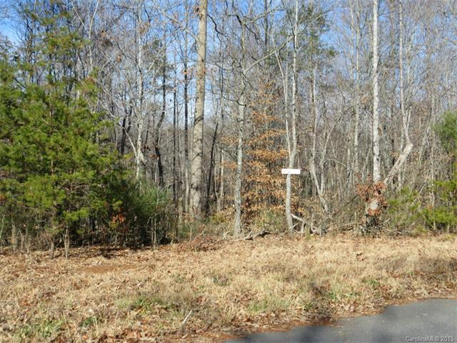 Lot #9 Forest Creek Drive 9, Statesville, NC 28625