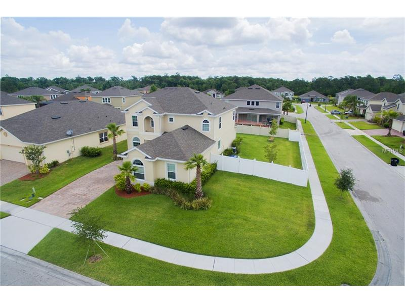 12835 BOGGY VIEW DRIVE, ORLANDO, FL 32824
