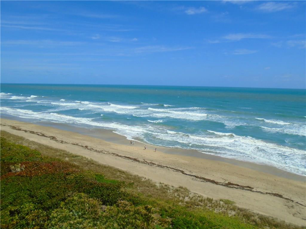 9950 S Ocean Drive 903, Jensen Beach, FL 34957