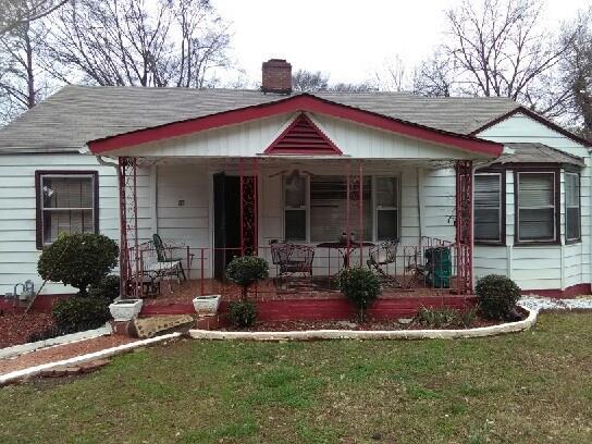 68 Lannon Avenue, Atlanta, GA 30317
