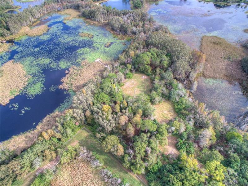 1758 LAND O LAKES BOULEVARD, LUTZ, FL 33549