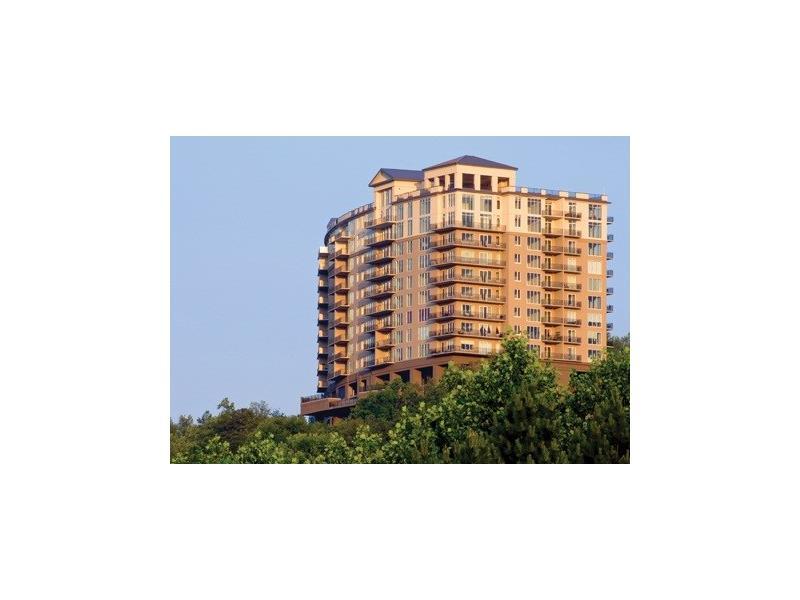 2950 SE Mount Wilkinson Parkway 402, Atlanta, GA 30339