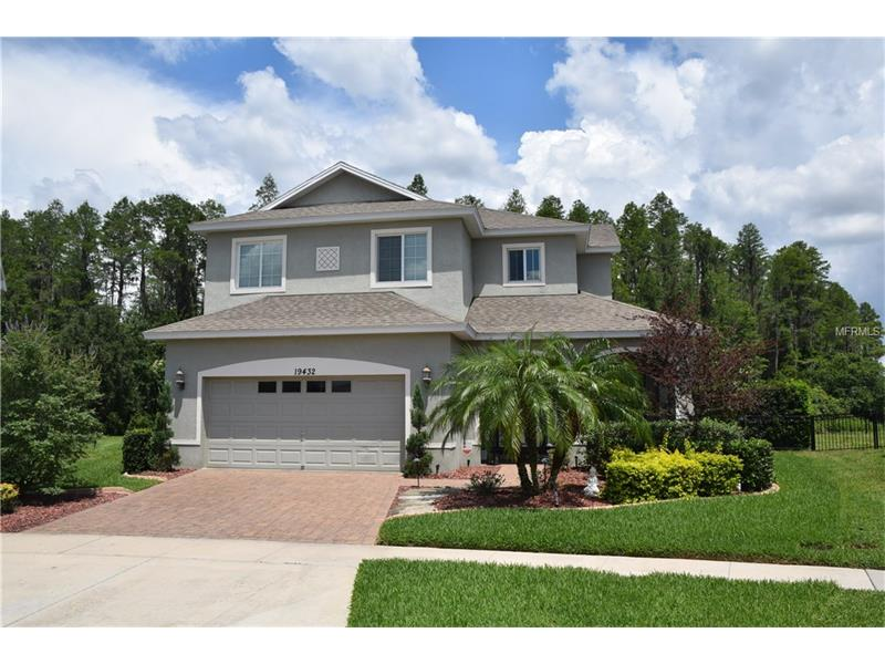 19432 RED SKY COURT, LAND O LAKES, FL 34638