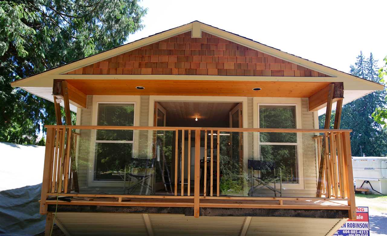 4514 SUNSHINE COAST HIGHWAY 15, Sechelt, BC V0N 3A6