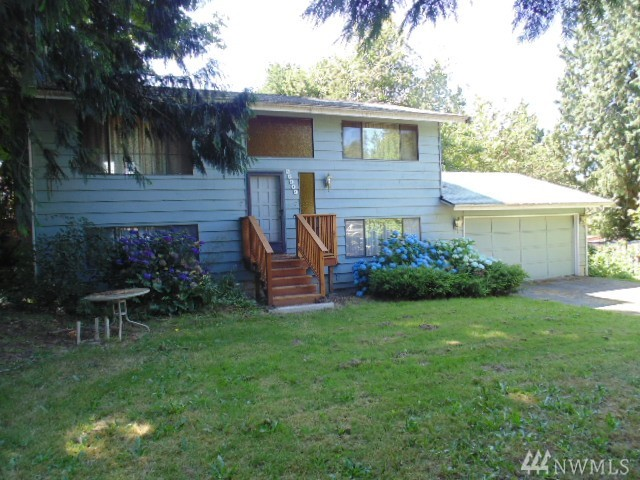 26909 Tamsen Ave NW, Poulsbo, WA 98370