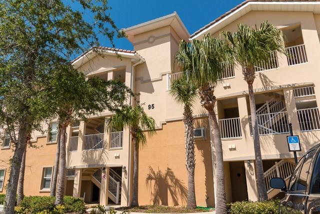 95-1423 Riverview Bend S, Palm Coast, FL 32137