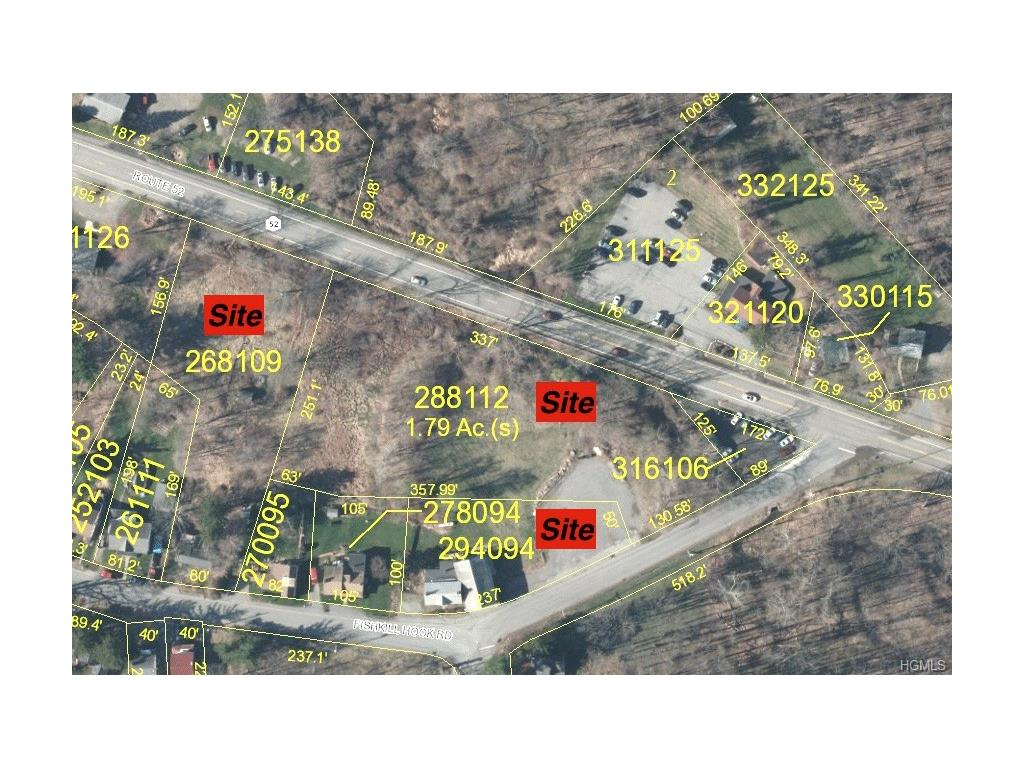 1850 Route 52, Hopewell Junction, NY 12533