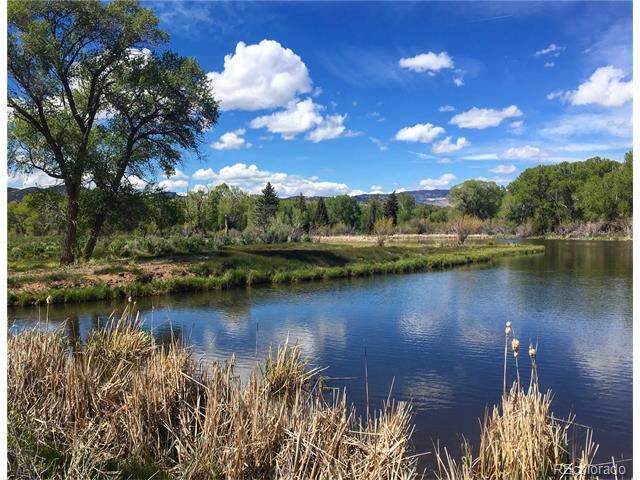 437 Cord 50, South Fork, CO 81154