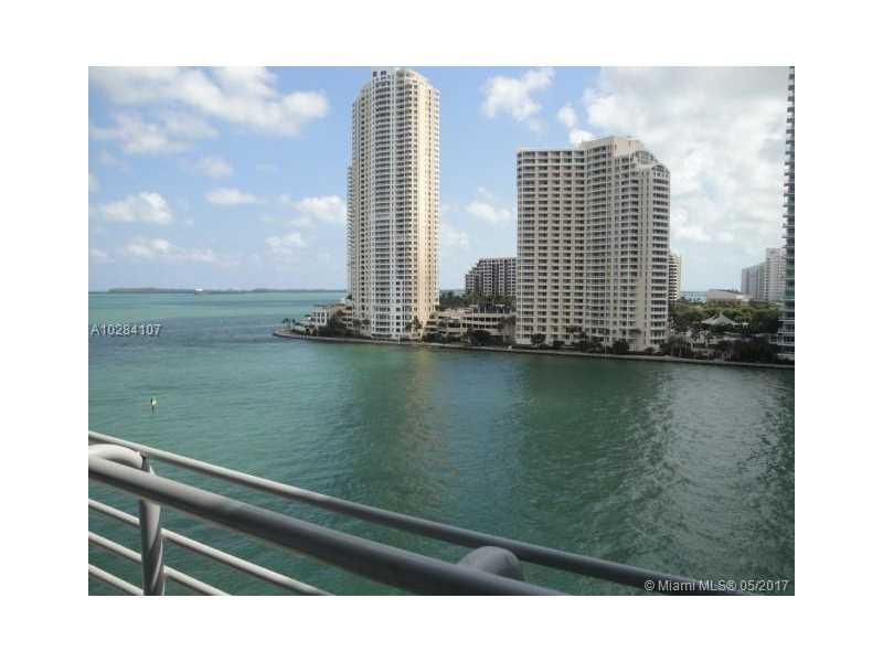 335 S Biscayne Blvd 903, Miami, FL 33131